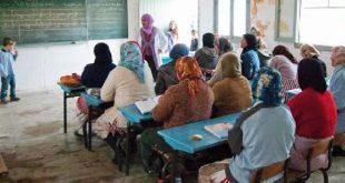 Tarbiya.ma publie à cette occasion un dossier spécial, qui vous permettra de cerner les différents aspects de l'alphabétisation et de l'analphabétisme au Maroc.
