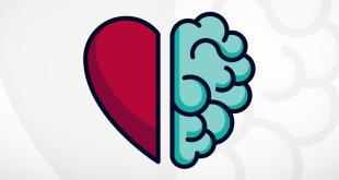 Le cœur humain